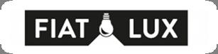 bv FIAT LUX logo